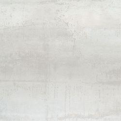 Tau Corten Blanco Lappato 60x60