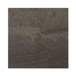 Edimax Sands Dark Lapp 79,7x79,7 Rett