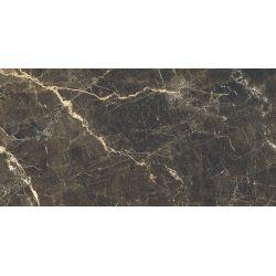 Tubądzin By Maciej Zień GRAND BEAUTY - Duke Stone POL 239,8x119,8