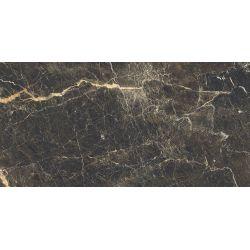 Tubądzin By Maciej Zień GRAND BEAUTY - Duke Stone POL 119,8x59,8