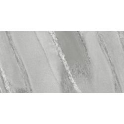 Tubądzin By Maciej Zień GRAND BEAUTY - Scoglio Grigio MAT 239,8x119,8