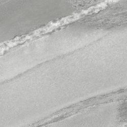 Tubądzin By Maciej Zień GRAND BEAUTY - Scoglio Grigio MAT 119,8x119,8