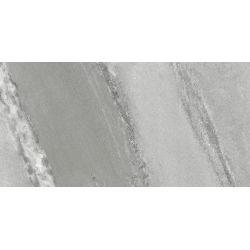 Tubądzin By Maciej Zień GRAND BEAUTY - Scoglio Grigio Mat 119,8x59,8