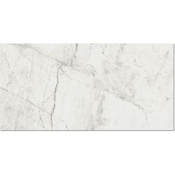 Cotto Tuscania Athena Bianco Rect. 30,4x61,0