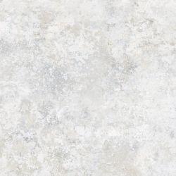 Absolut Keramika Java Grey 80x80