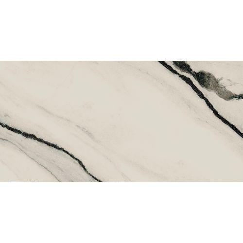 Imola The Room Panda White PAN WH6 12 LP połysk 60x120