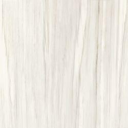 Delconca Boutique HBO 1 Zebrino G9BO01R mat 60x60