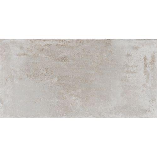 Saloni Foundry Ceniza HEH713 45x90