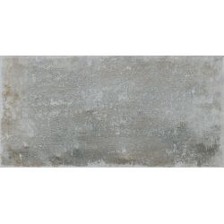 Atlantic Tiles ( Saloni ) Serra Iron 45x90