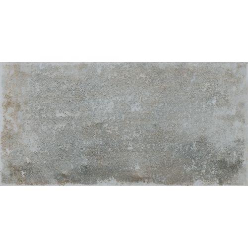 Saloni Foundry Gris HEH710 45x90