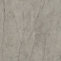Delconca Boutique HBO 15 Silver GRBO15R mat 120x120