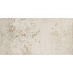 Delconca Alchimia HLC 10 Bianco GCLC10R mat 60x120