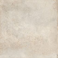 Delconca Alchimia HLC 10 Bianco GRLC10R mat 120x120