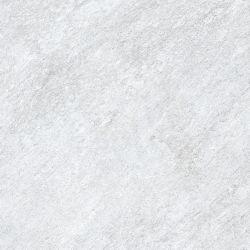 La Fabbrica Storm Salt Rett. 80x80