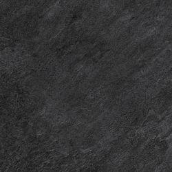 La Fabbrica Storm Dark Rett. 80x80