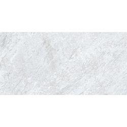 La Fabbrica Storm Salt Rett. 60x120