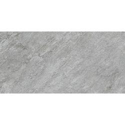 La Fabbrica Storm Fog Rett. 60x120