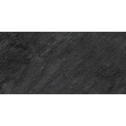 La Fabbrica Storm Dark Rett. 60x120
