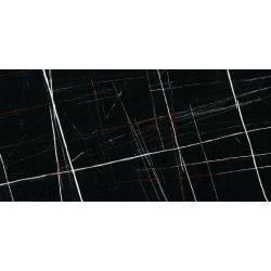 Marmara Equator Black Poler 59.7x119.7