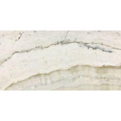 Marmara Onyx White Poler 60x119.5