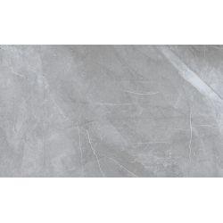 Marmara Pupis Grey Poler 60x119.5