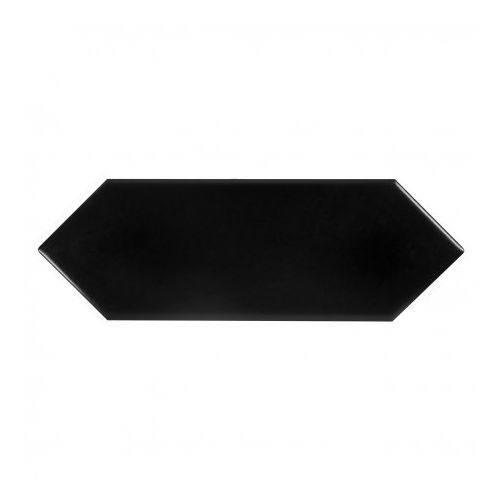 DUNIN TRITONE BLACK 01 7,5x22,7