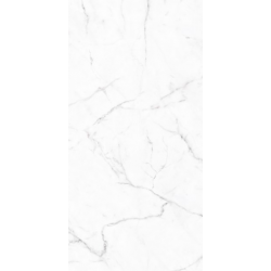 Cicogres Eyra Puklido/Mat 74x149