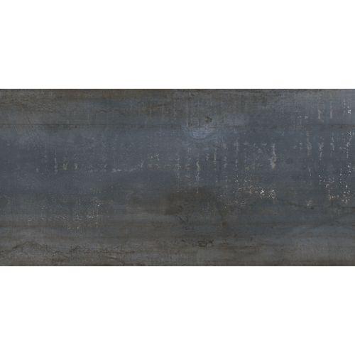 Cifre Metal Iron 60x120