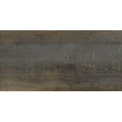 Cifre Metal Rust 60x120