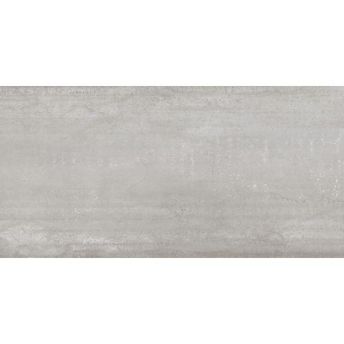 Cifre Metal Silver 60x120