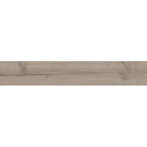 Cifre Nordic Oak 20x120