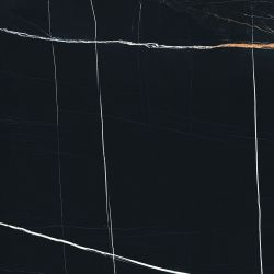 Mirage JW17 Moonless Lucido 120x120