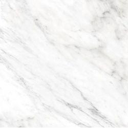 Terratinta Stonemarble White Satin 60x60 TTSMWH60SA