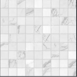 Ragno Mozaika Symbol Venato Glossy 30x30