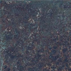Aparici Corten Shapphire Natural 60x60 [099160]