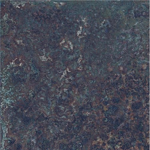 Aparici Corten Shapphire Natural 60x60
