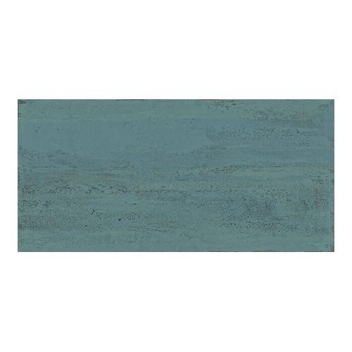 Aparici Metallic Green Natural 50x100 [099157]