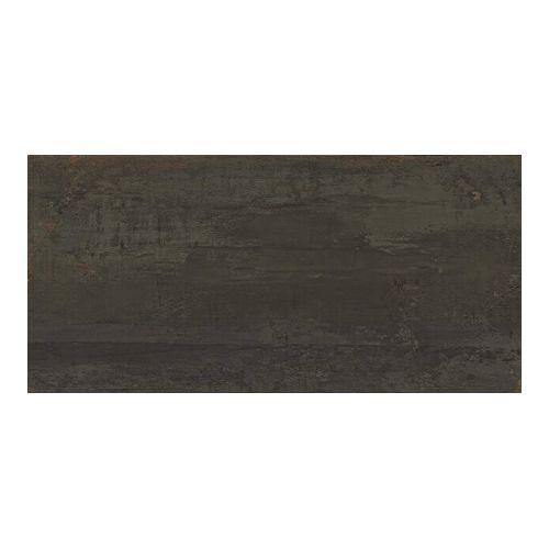 Aparici Metallic Brown Natural 50x100 [099159]
