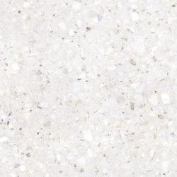 Saime Frammenta Bianco Naturale 60x60