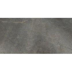 Cerrad Masterstone Graphite 60x120