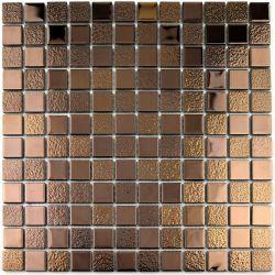 Midas Mozaika Glass A-MGL04-XX-035  - 30,0x30,0