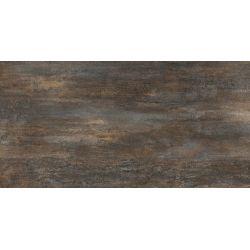 Baldocer Hander Copper Natural 120X240