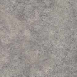 Artec Dark Grey Sugar LAP Rekt. 60x60