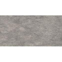 Artec Dark Grey Sugar LAP Rekt. 60x120