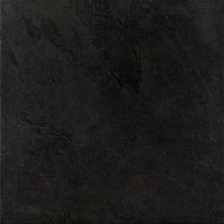 Caesar Slab Black 60x60