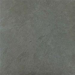 Caesar Slab Silver 60x60