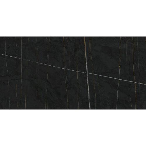 Cifre Sahara Noir Pulido 60x120