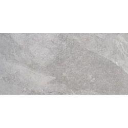 Rocersa Axis Grey 60x120