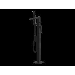 Vedo Bateria wannowa wolnostojąca SETTE NERO / Nr KAT: VBS7008CZ