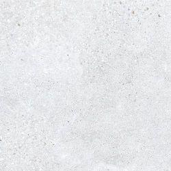 Keraben Underground White 60x60 Rt